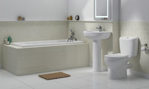 Melbourne-5-Piece-Bathroom-Suite-lrg